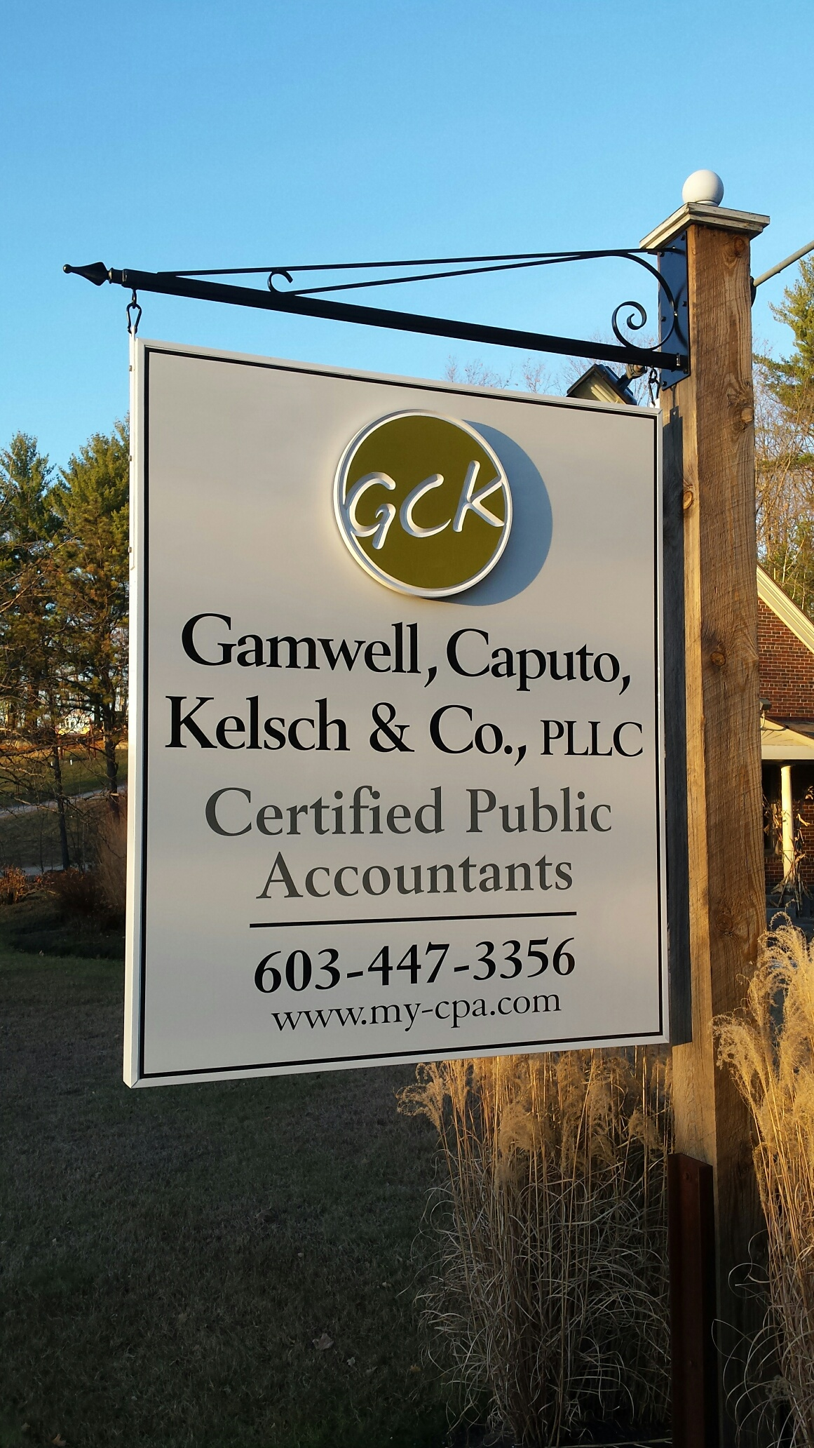 gamwell photo.jpg