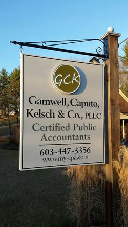 gamwell photo.jpg