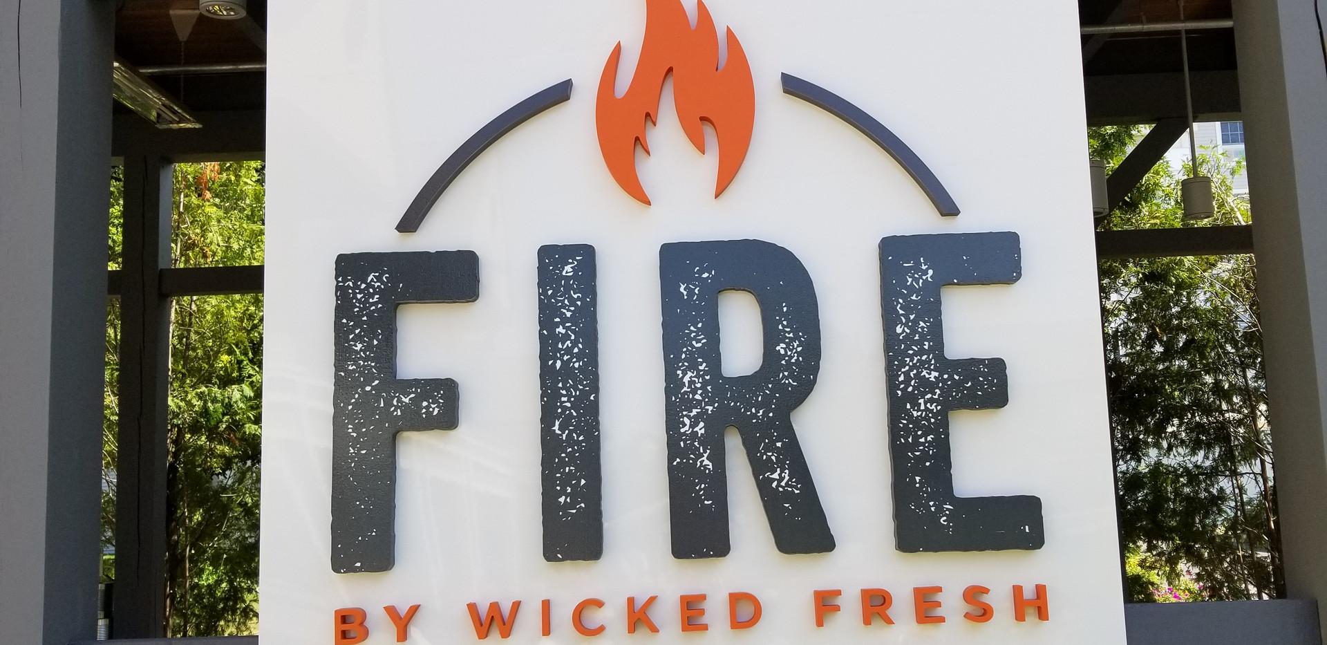 Fire by Wicked Gazebo.jpg