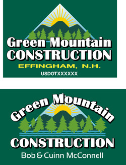 Green+Mt+Construction+logo.JPG