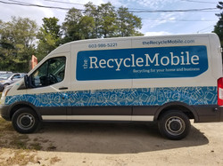 recycle mobile final photo