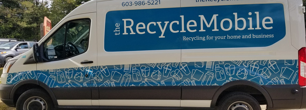 recycle mobile final photo.jpg