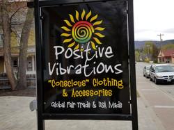 positive vibrations 2017 main for web