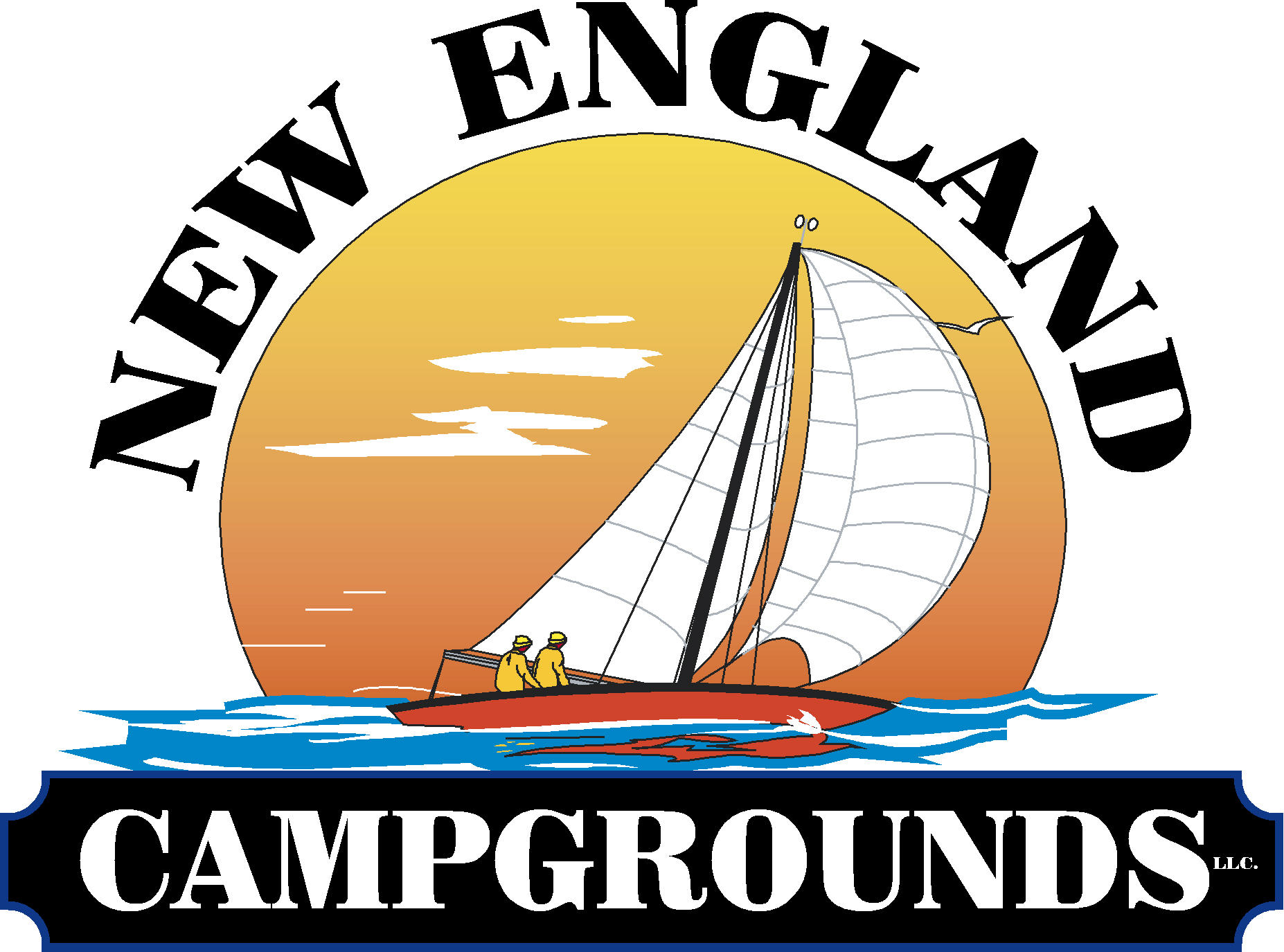 ne+campground+pushaw+logo.JPG