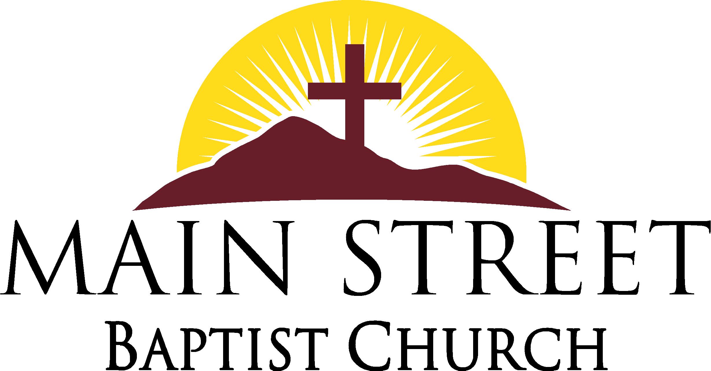 Main Street Baptist web.JPG