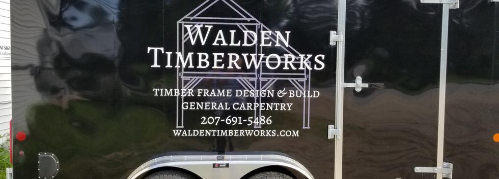 walden timberworks 2 photo.jpg