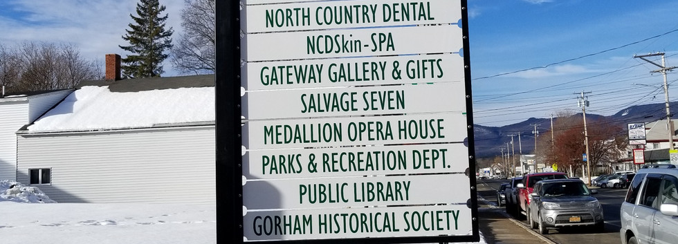 Gorham Town Dir Photo.jpg
