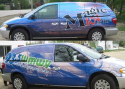 WMWV+Van+2010.jpg