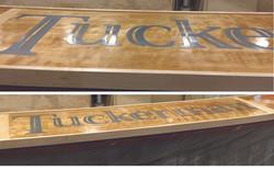 Tuckermans Bar Top 1