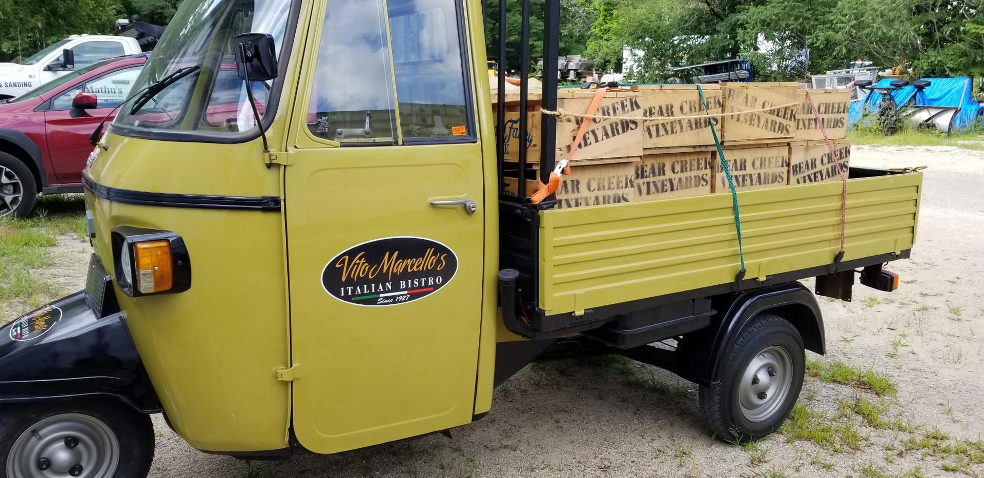 Vito truck 1 photo.jpg
