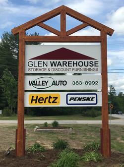 Glen Warehouse_edited