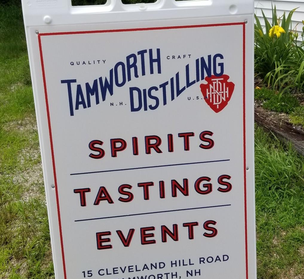 Tamworth Distilling aframe photo.jpg