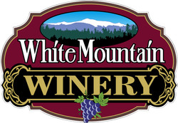 White+Mountain+Winery+FINAL.JPG