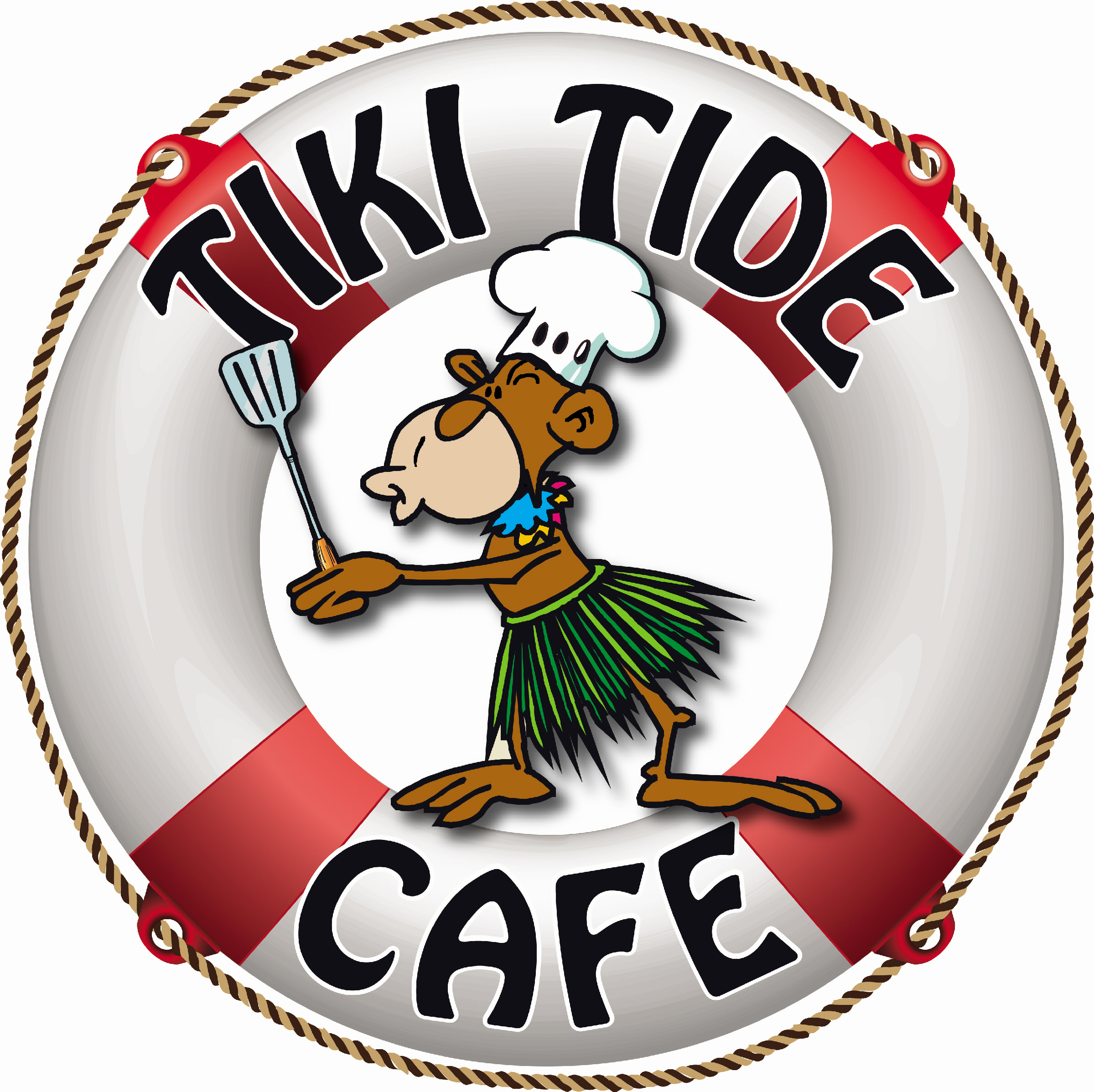 red jacket kahuna tiki tide logo.JPG