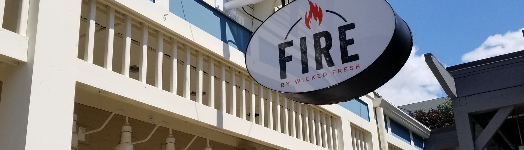 Fire by wicked Int Lit sign.jpg