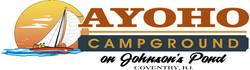 ayoho+logo.JPG