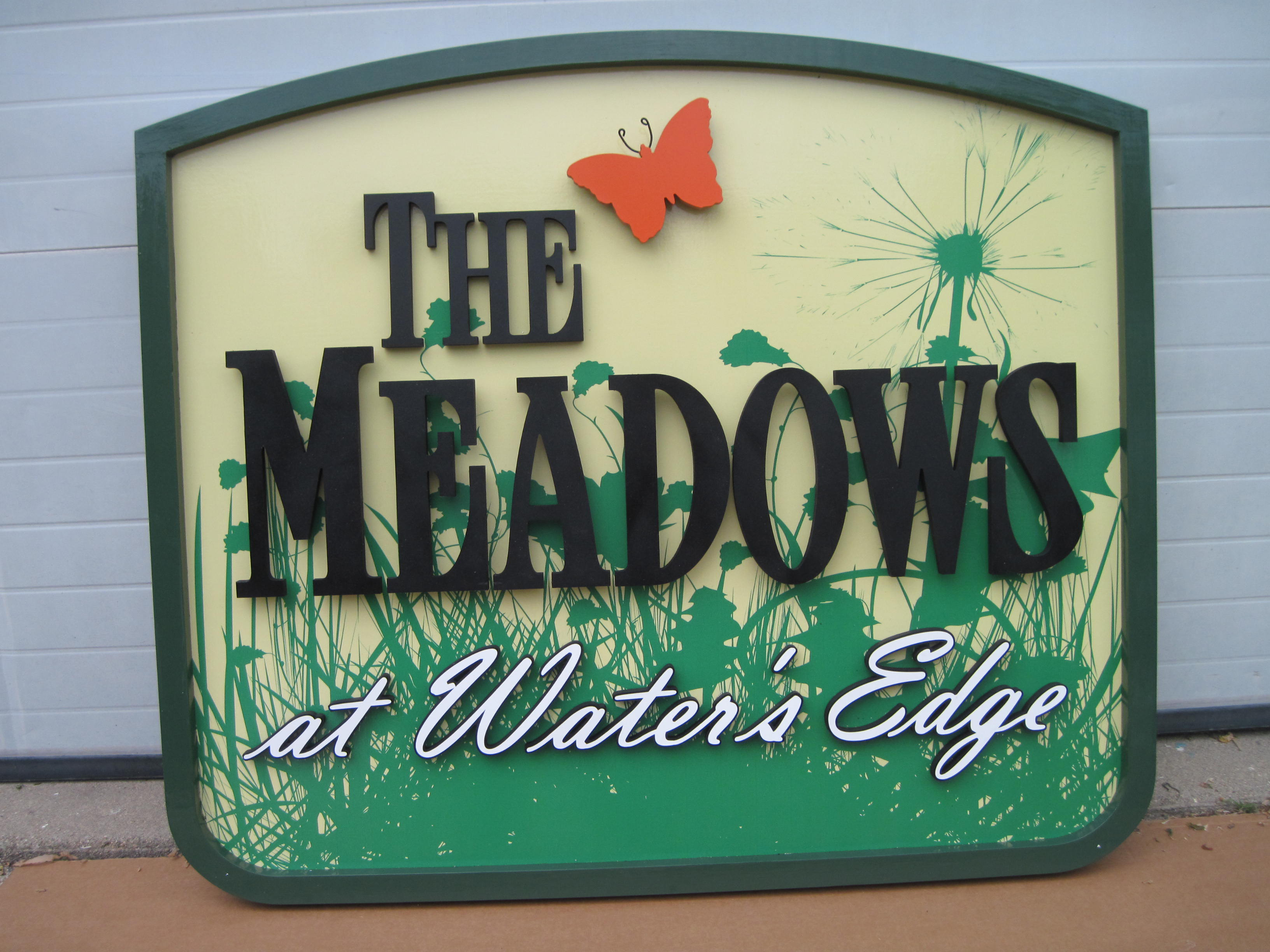 The Meadows.jpg