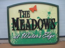 The Meadows.jpg