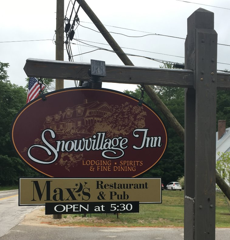 snowvillage Inn 2016_edited