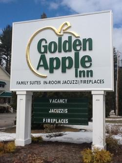golden+apple+photo.JPG