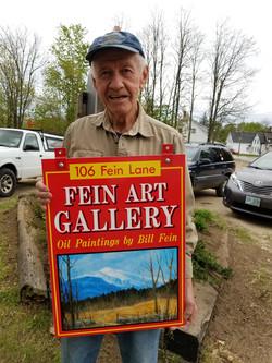 fein gallery