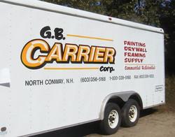carrier+truck.JPG
