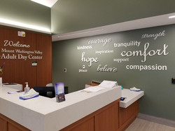 MWV Adult center Desk Web Photo