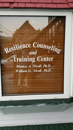 resilience window.jpg