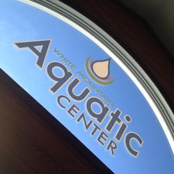 Aquatic+Center+Window.JPG
