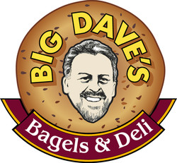 BIG+DAVES+BAGELS+logo+for+web.JPG