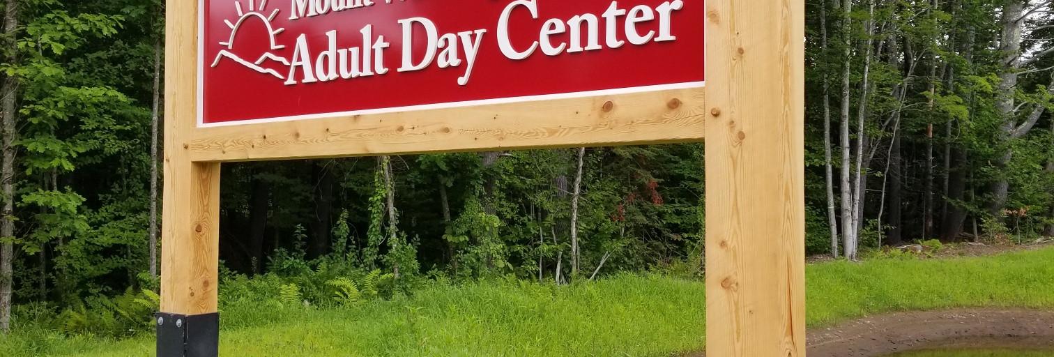 mwv Adult Center web  photo.jpg