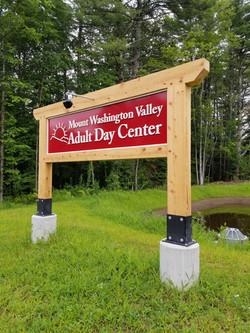 mwv Adult Center web  photo