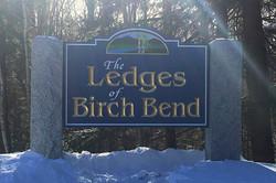 Ledges at birchbend photo_edited