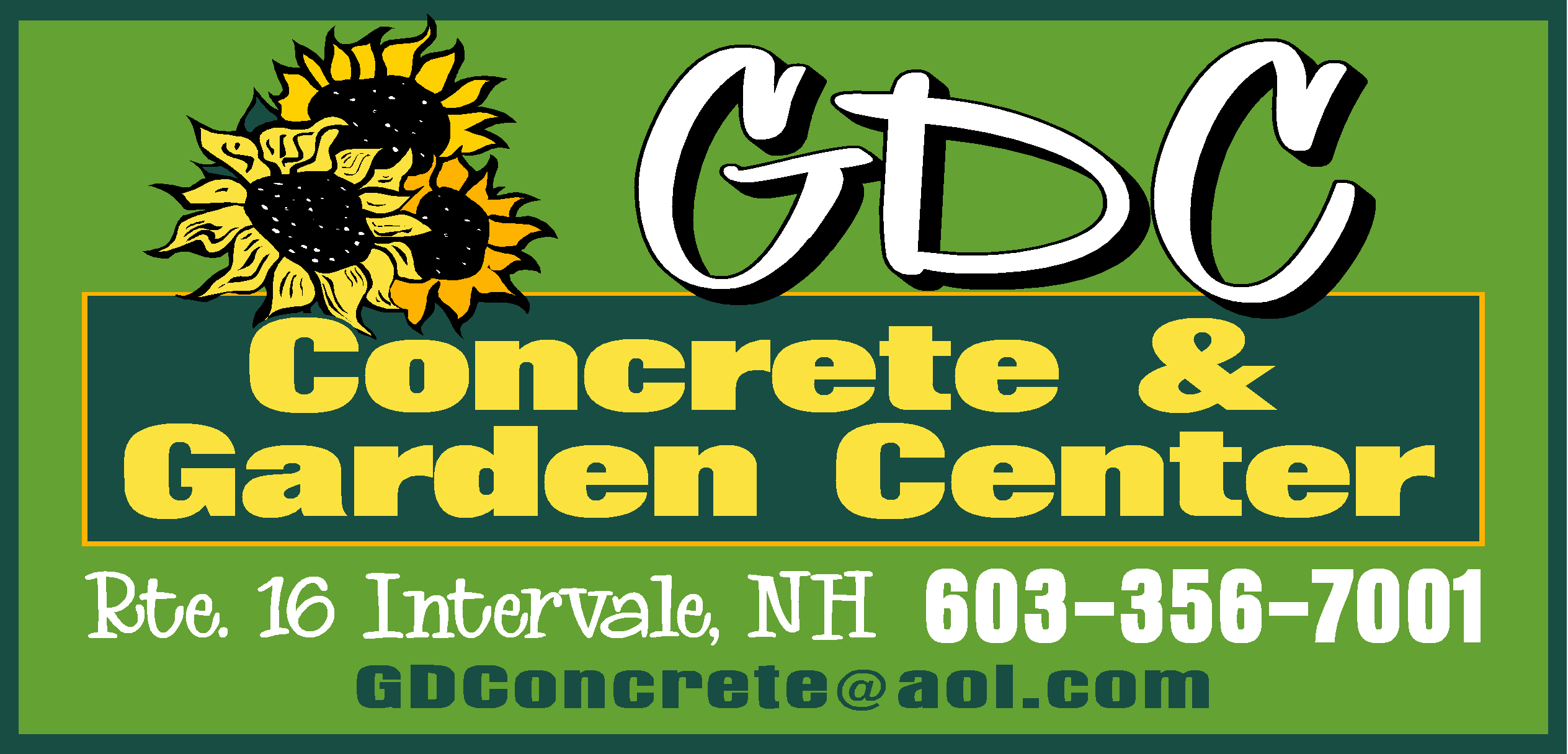 GDC+GARDEN+CENTER+logo.JPG