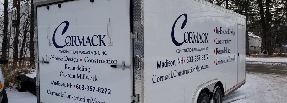 Cormack back photo.jpg