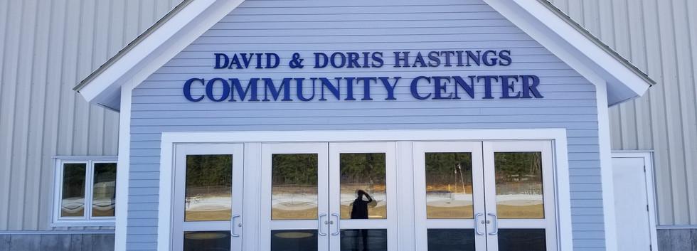 fryeburg Community Center Photo.jpg