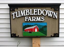 tumbledown+photo.JPG