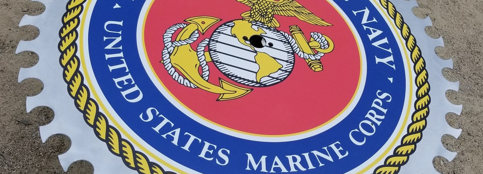 marine Saw Blade photo.jpg