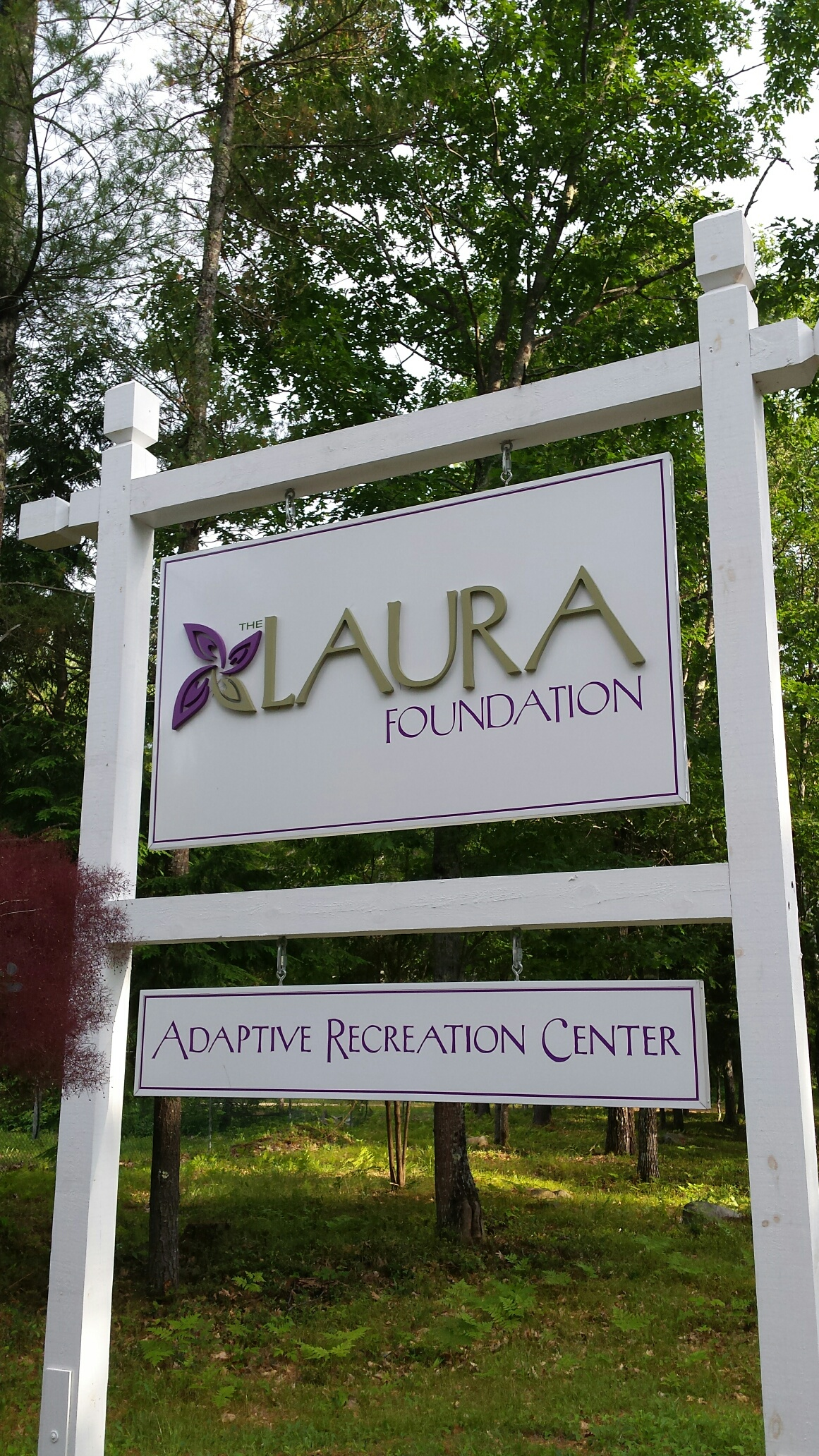 Laura Foundation.jpg