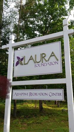 Laura Foundation.jpg