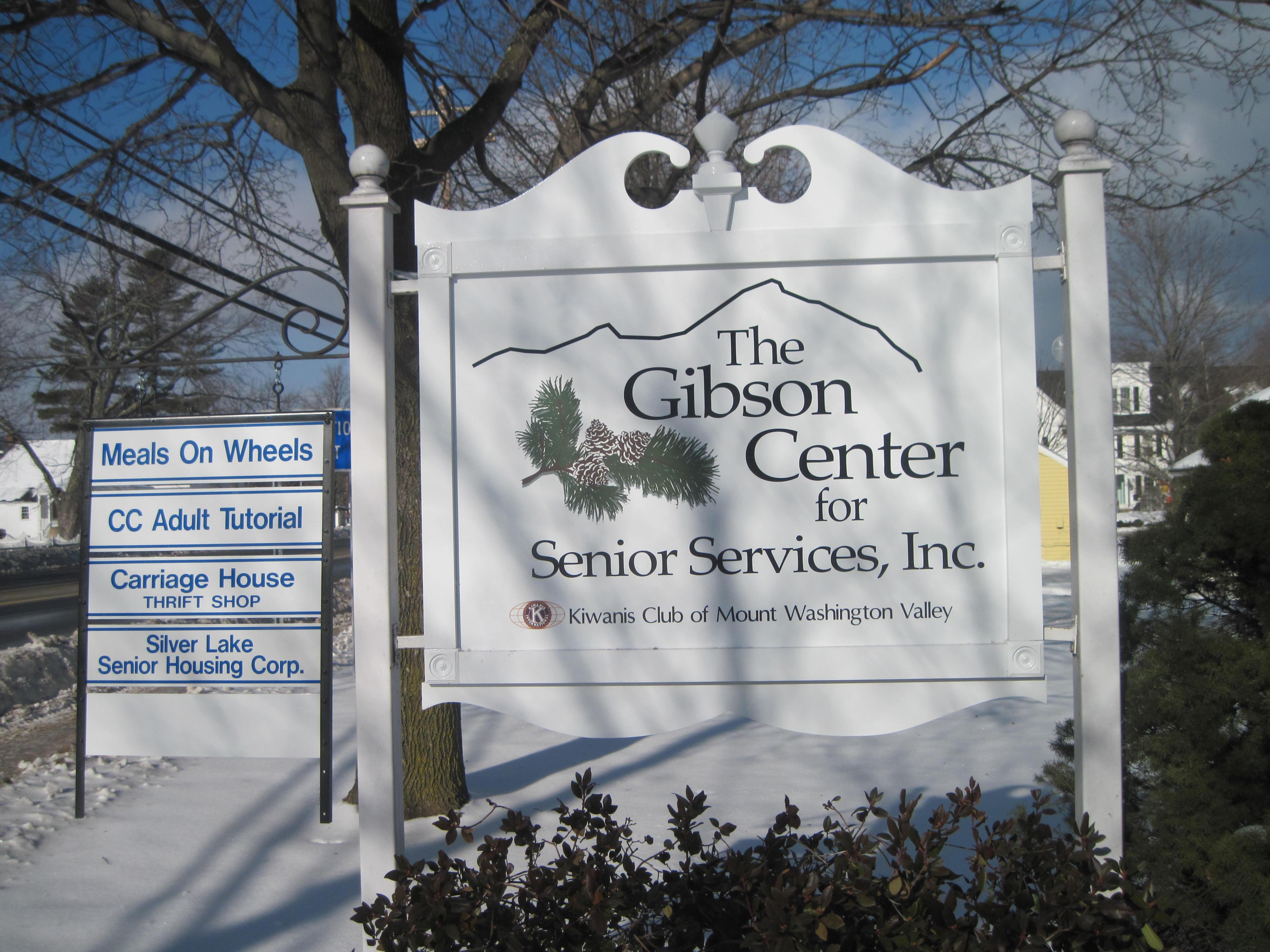 gibson+center.jpg