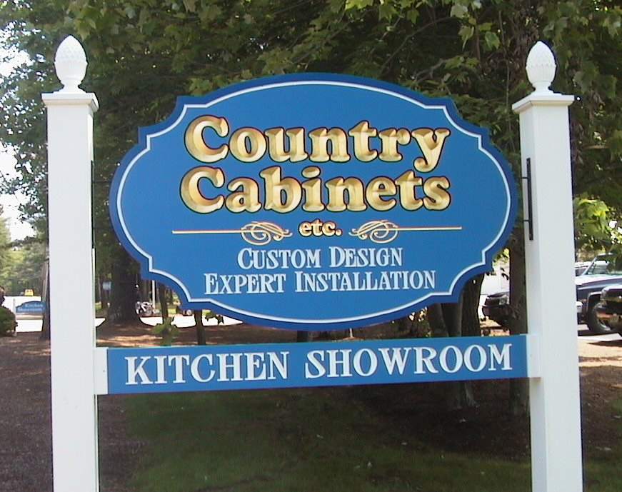 country+cabinets.JPG