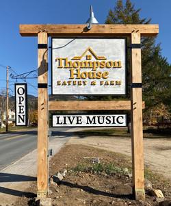 Thompson house web photo