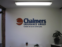 Chalmers+wall.JPG