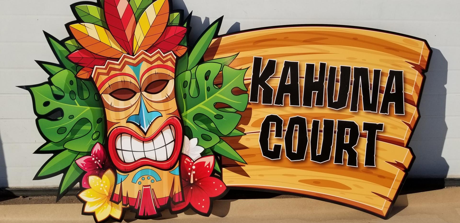 Kahuna court photo.jpg