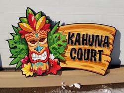 Kahuna court photo