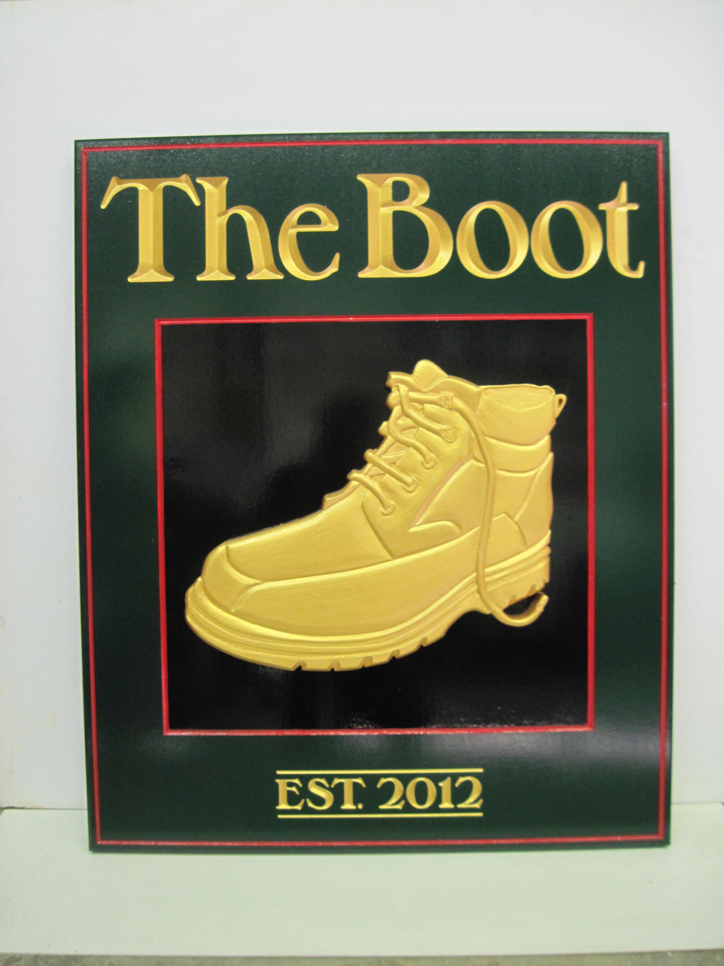 The+Boot.JPG