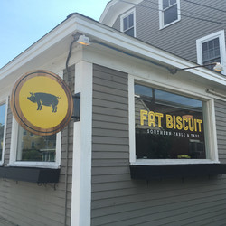 Fat Bisuit Windows