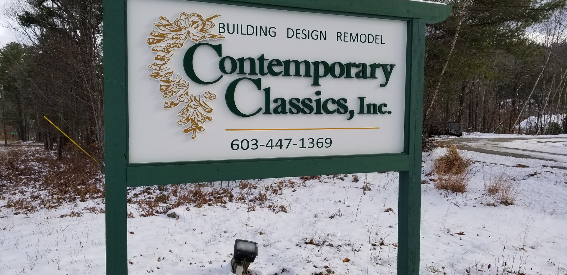 Contemporary Classics New Sign photo.jpg