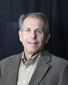 Mark Brunson Treasurer community rep BoG